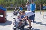 Организация отдыха,оздоровления, занятости детей и молодежи Нефтеюганского района в 2014 году