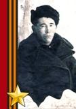 Поянкин Конон Трофимович