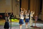 Фестиваль «Слава тебе, Россия!»