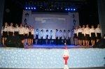 Фестиваль  «Содружество талантов»