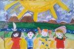 НРМДОБУ «Детский сад «Лесовичок»
