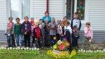 Организация отдыха,оздоровления, занятости детей и молодежи Нефтеюганского района в 2015 году