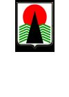 Муниципальный методический центр Нефтеюганского района